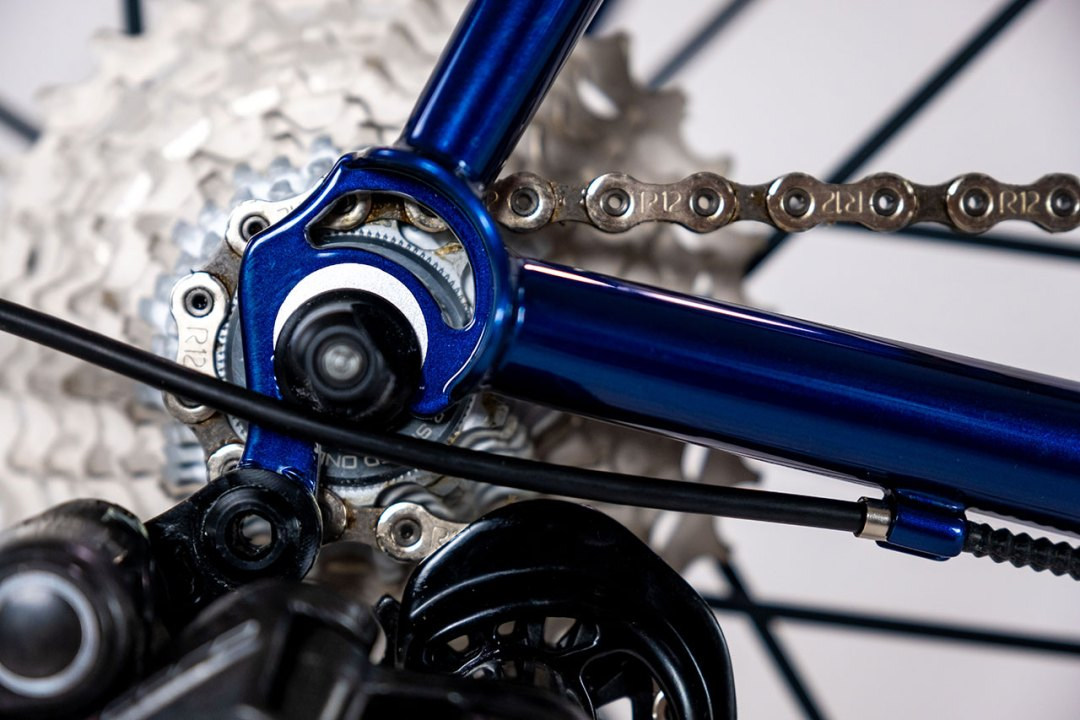 bixxis-prima-d11-bike-09