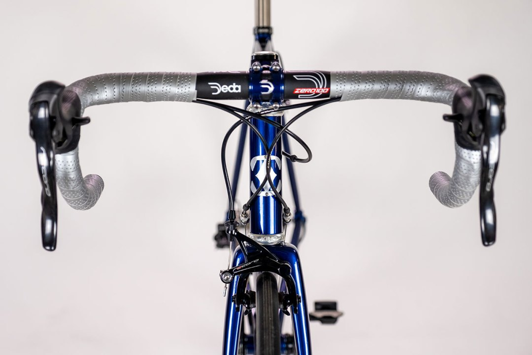 bixxis-prima-d11-bike-11