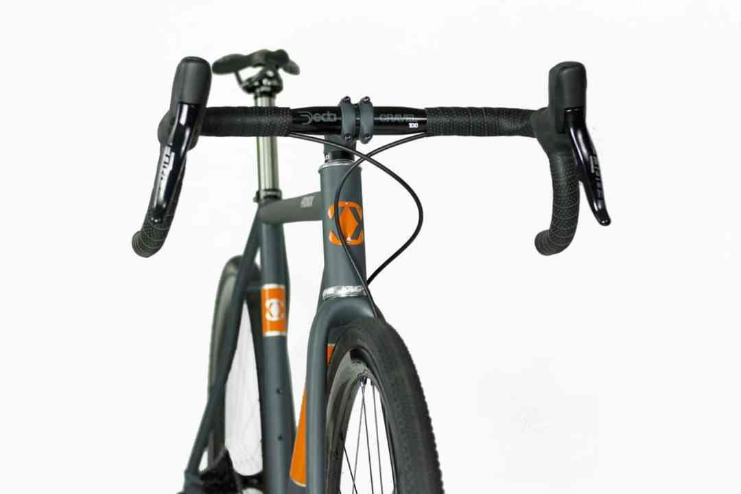 bixxis-fronda-bike-03