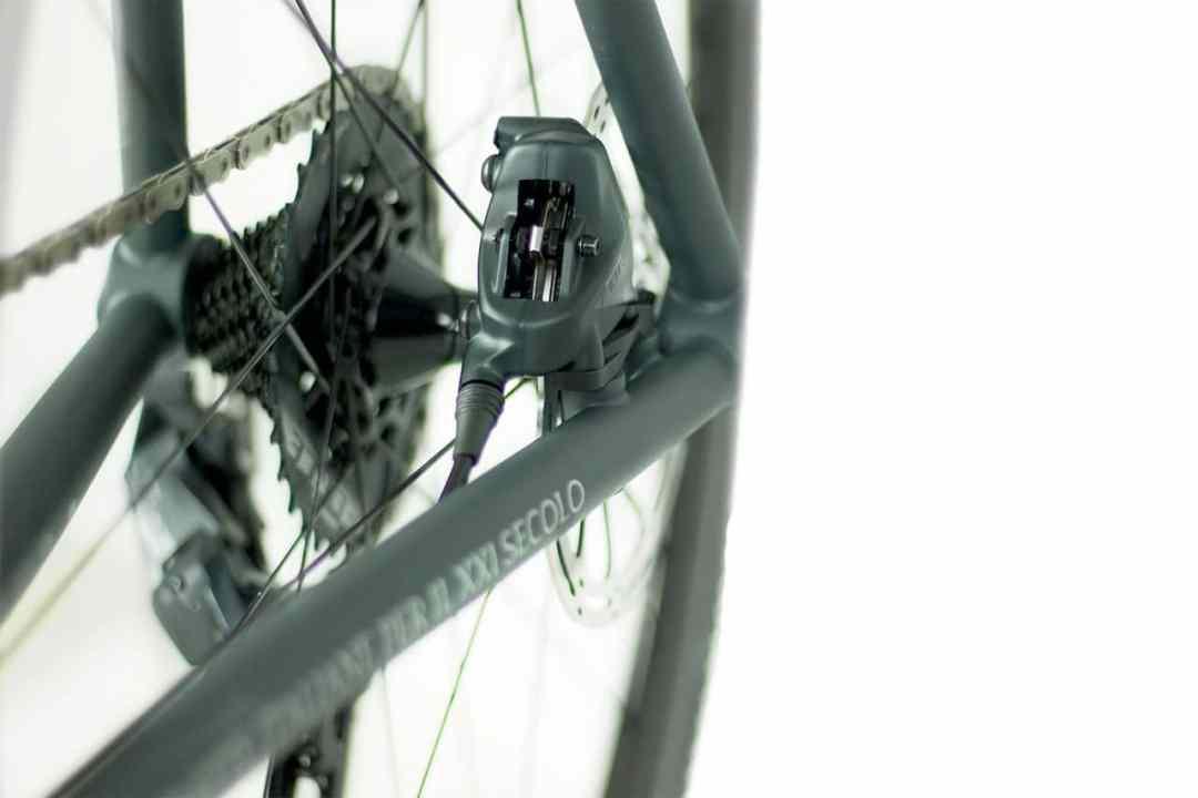 bixxis-fronda-bike-07