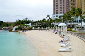 the-magic-of-movenpick-mactan-island-cebu-beach
