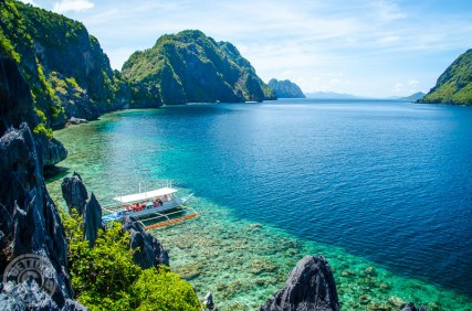 things-to-do-in-el-nido-philippines-matinloc-shrine-el-nido-tour-c-1