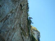 13112936_vertical-bivouac-in-bukidnon-adventure_t67841ad5