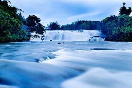 lulugayan-falls-dave