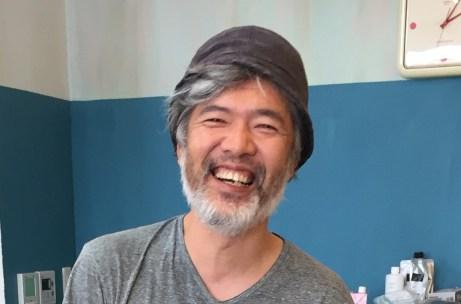 田中氏画像1