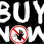 【暴露】ホリスティックキュアドライヤーを今買うと後悔するかもって噂が・・・。