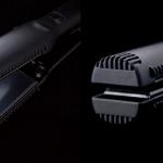 ホリスティックストレートアイロンの2019最新モデルはプロ仕様だけど素人でも使えるの!?