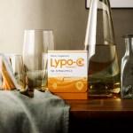 【Lypo-C~リポC~】知らないとヤバイ。だけど意外と知らないビタミンCの効果やマメ知識、おススメサプリメントを美容のプロが教えます