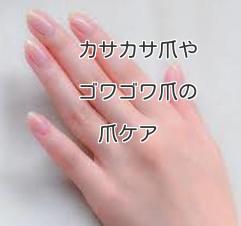 Z450e9MwJfzo4t_1471420023_1471420314