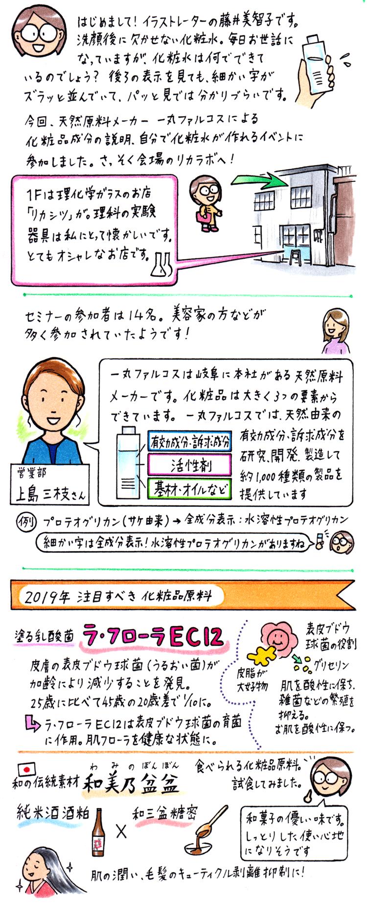 img01-3