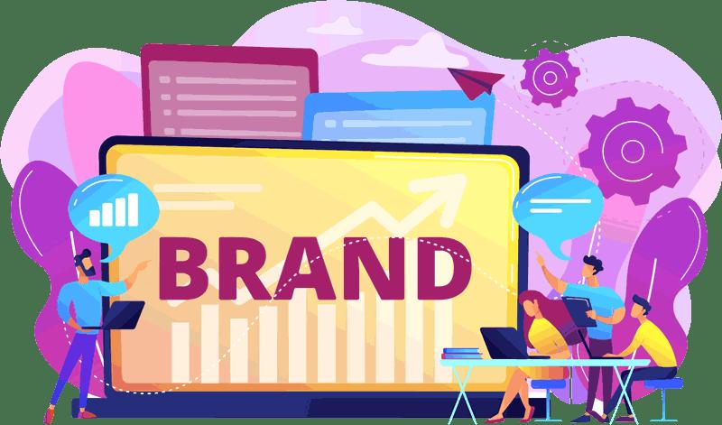 Marketing & Advertising Outsourcing in Sri Lanka