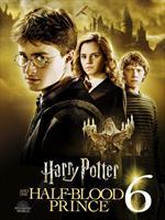 Harry Potter 6 En Streaming : harry, potter, streaming, Harry, Potter, Streaming