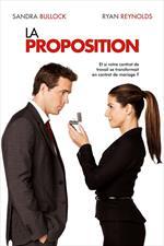 La Proposition de Noël « Film Complet en Streaming VF