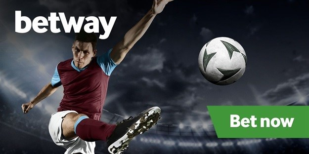 Image result for BetWay South Africa