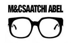 M&C Saatchi Abel and Hollard to amicably part ways after 5