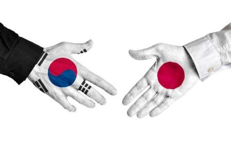 「日本 韓国」の画像検索結果