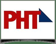 PHT-Logo