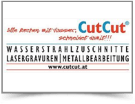CutCut-Logo