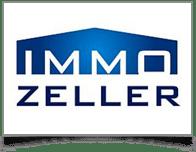 Immo Zeller-Logo