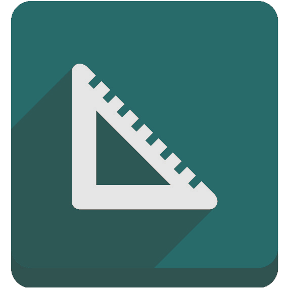 Icon Grundrisse Download