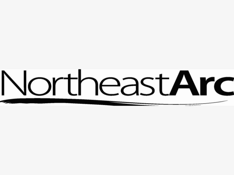 Northeast Arc, Flutie Foundation and Accion Team Up on New