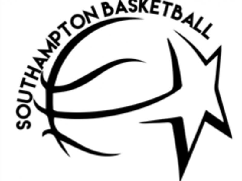 2018-19 Southampton Basketball Registration Now Open