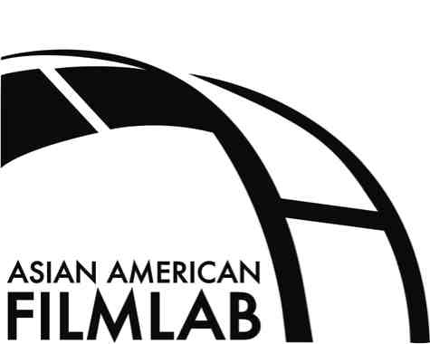 """Asian American Film Lab To Host """"HEARTS SUSPENDED"""