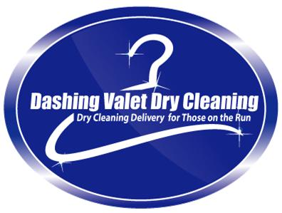 Dry Cleaners Easton PA Embraces New Green Dry Cleaning