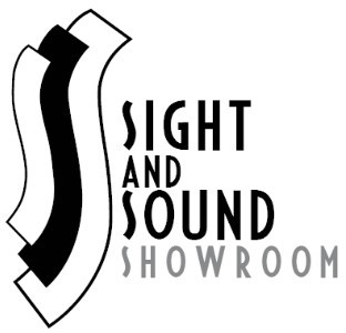 Sight and Sound Showroom Unveils Revamped Home Theater