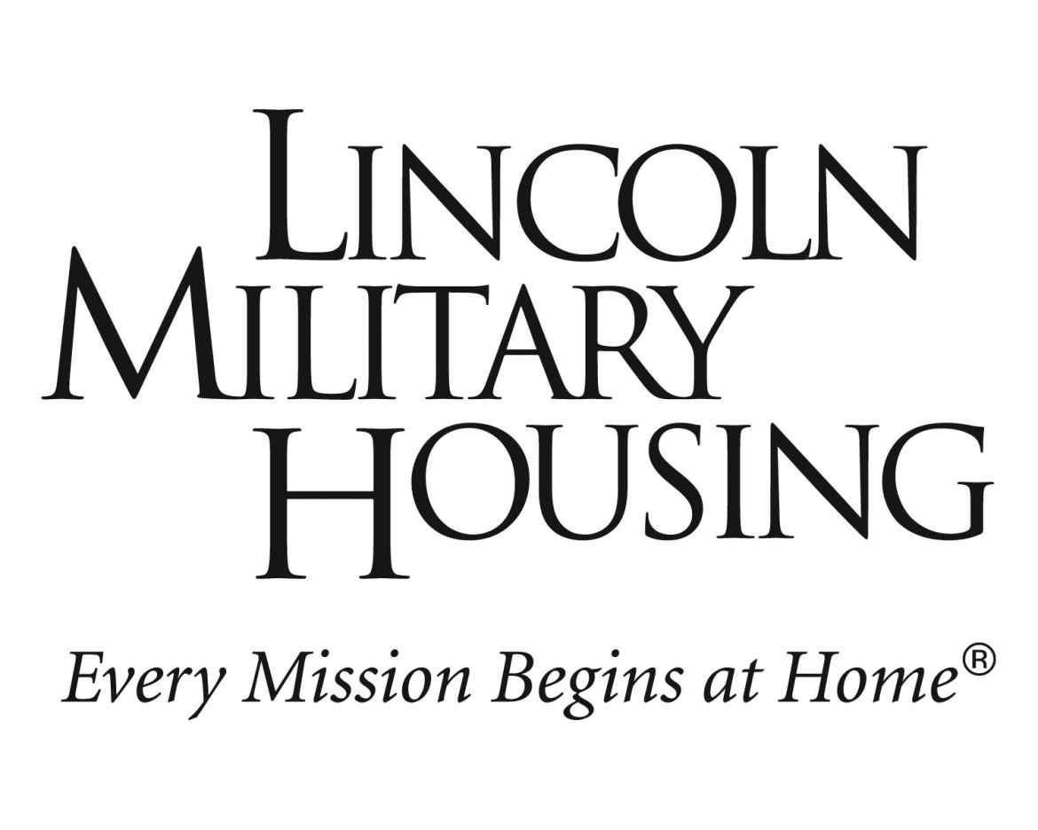 Lincoln Military Housing Employee Represents California in