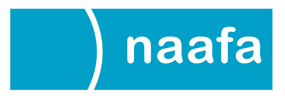 https://i0.wp.com/biz.prlog.org/NAAFA_PR/logo.jpg