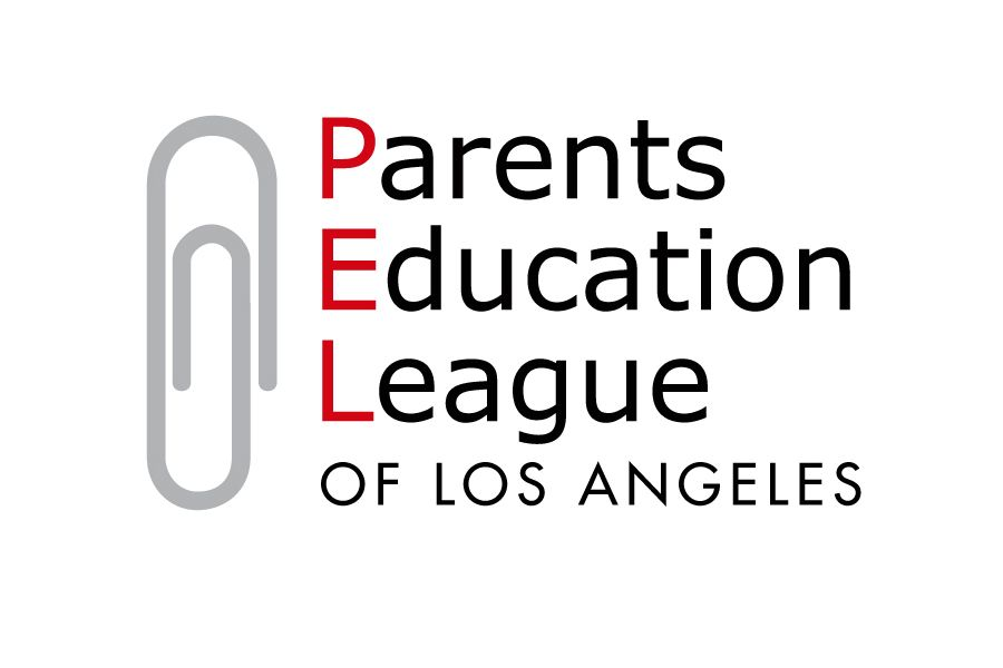 The 2016 Education and Enrichment Resource Fair for Los