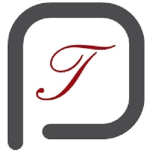 T&R Independent Books Logo