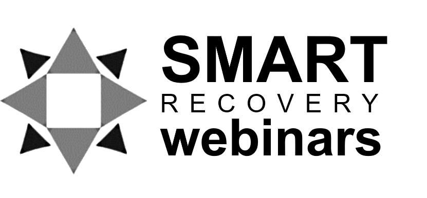 New SMART Recovery® Motivational Guide and Workbook for