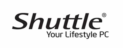 Movie Sweepstakes Kicks Off Today From Shuttle Computer