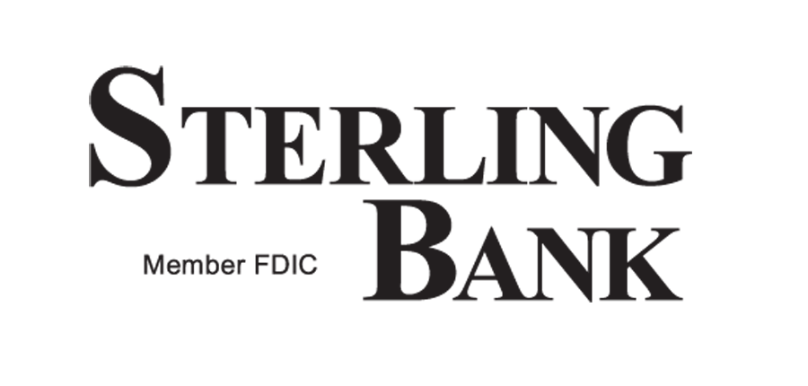 Sterling's Ken Poteet guides bank to success with startups