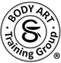 Virginia approves Body Art Training Group as a provider of