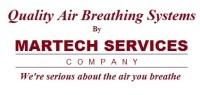 Single Line Hose - Breathable Air System -- Martech ...