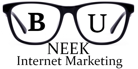 NEW Digital Marketing / SEO Site Specializing in Law Firms