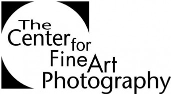 Art in Nature Exhibition at The Center for Fine Art