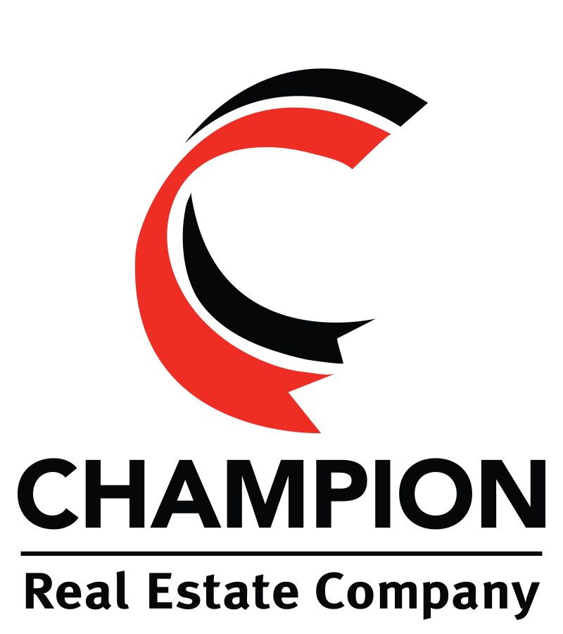 Champion Real Estate Company Announces Groceryanchored