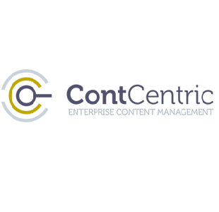 Contcentric