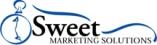 Sweet Marketing Solutions Logo