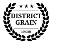 District Grain Donations to Help Support Iraq and