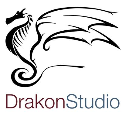 New York Editing Software Serves Long Island Video Editors
