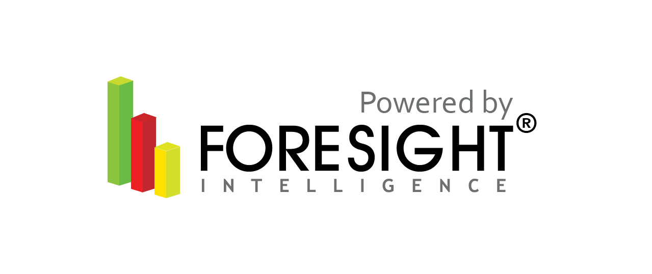 Foresight Intelligence® Adds Phoenix Team Member to Sales