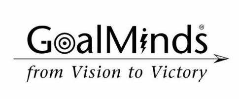 GoalMinds announces ''101 Ways to Improve Your