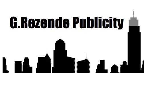 Power Tumble Gymnastics with G.Rezende Publicity PR