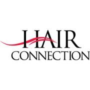 ties bind community and hair