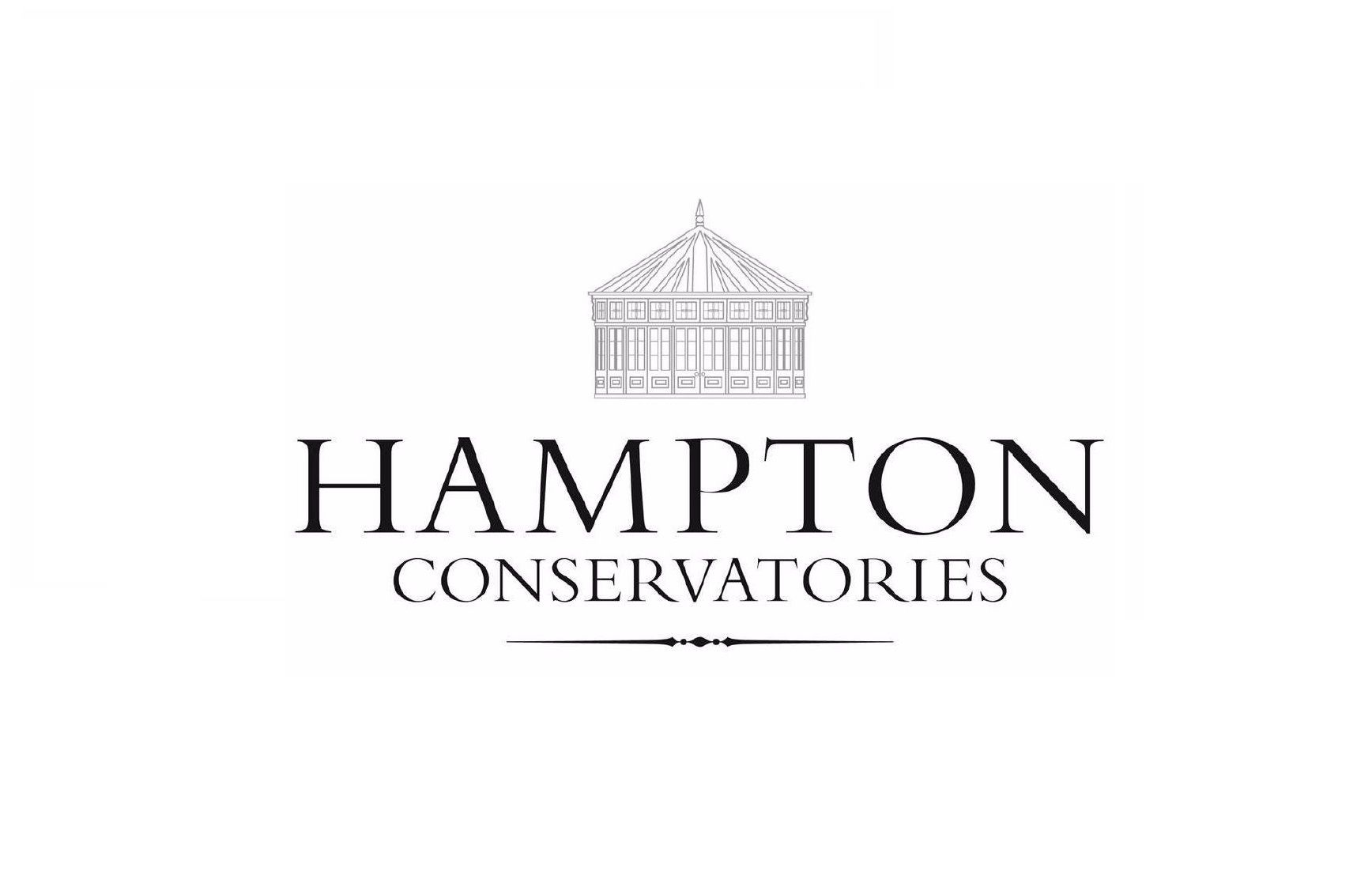 Hampton Windows awarded LPS1175 & Red book Entry
